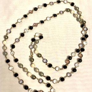 Premier Jewelry Opulence Necklace